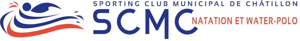 scmc-natation